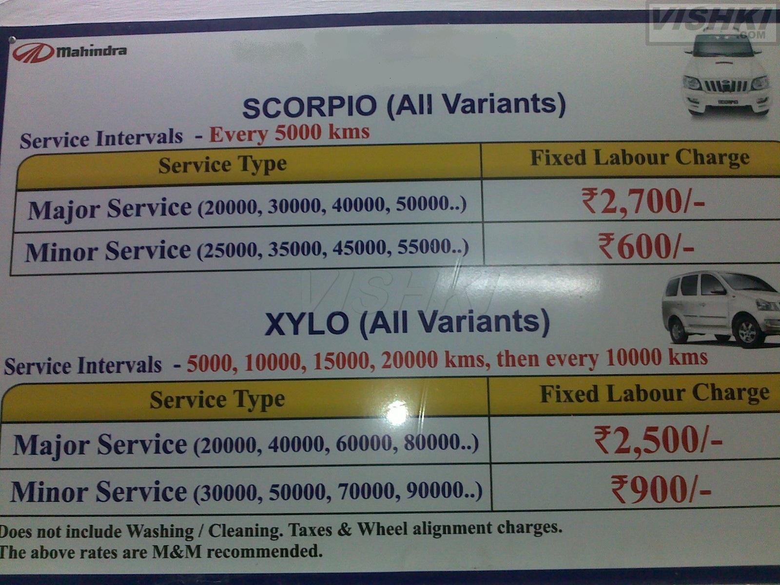 vishki_com_scorpio_xylo_service (5)