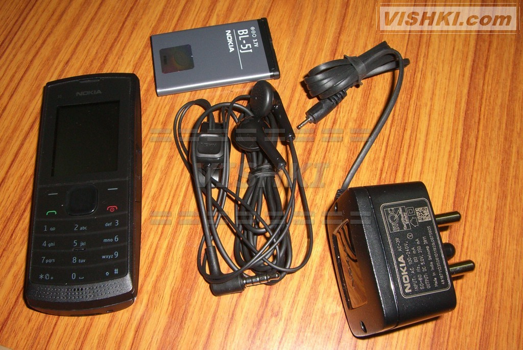 Nokia x1-01 dual sim unboxing review vishki_com (12)