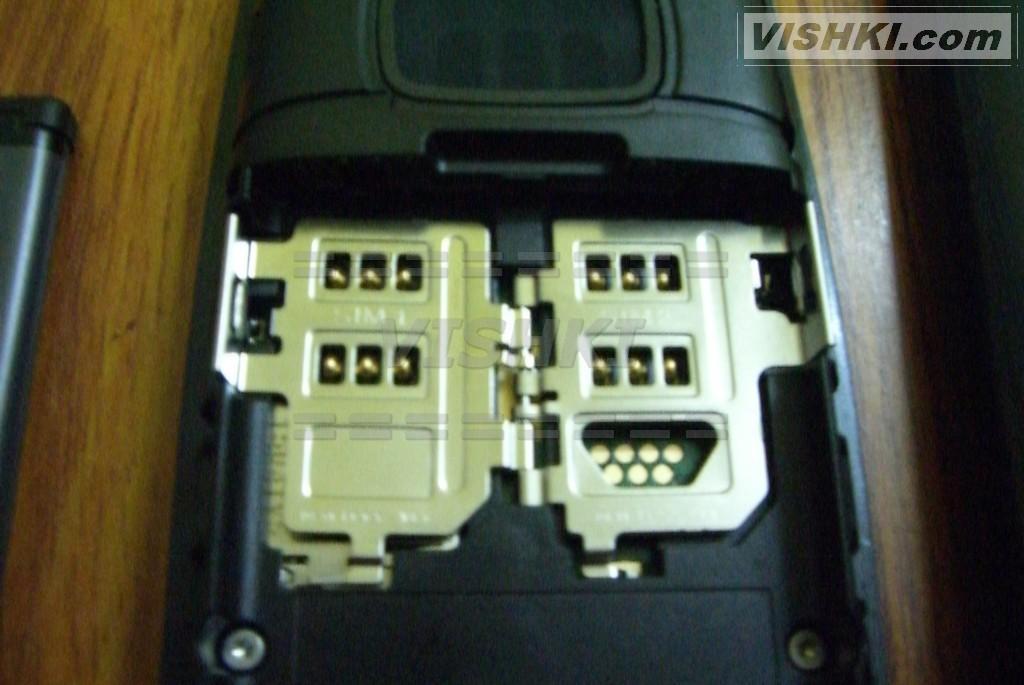 Nokia x1-01 dual sim unboxing review vishki_com (14)