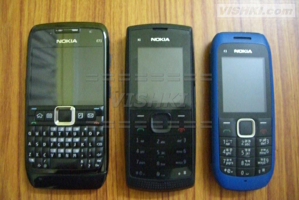 Nokia x1-01 dual sim unboxing review vishki_com (15)