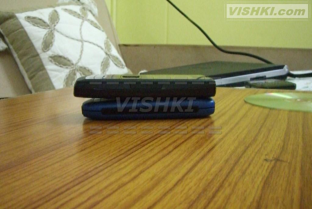 Nokia x1-01 dual sim unboxing review vishki_com (16)