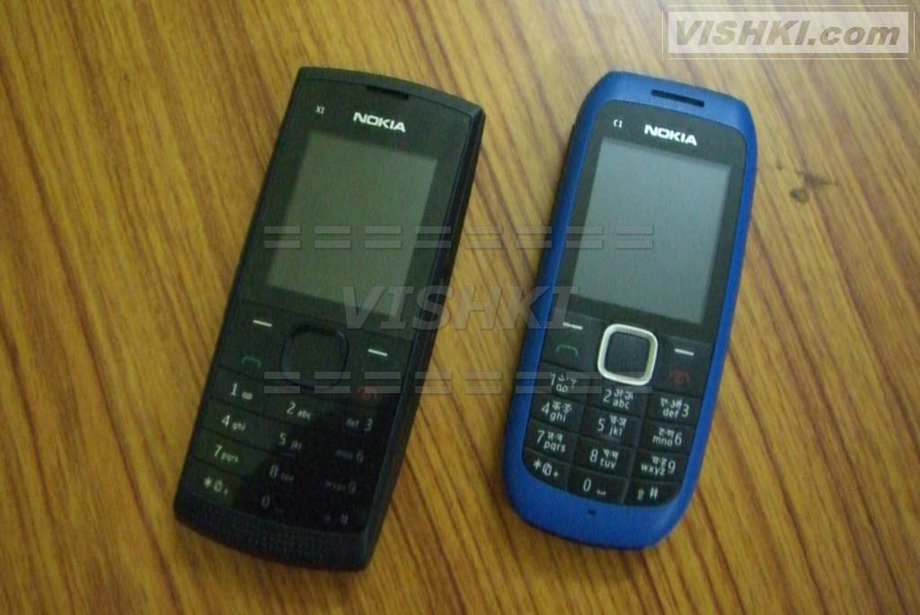 Nokia x1-01 dual sim unboxing review vishki_com (17)