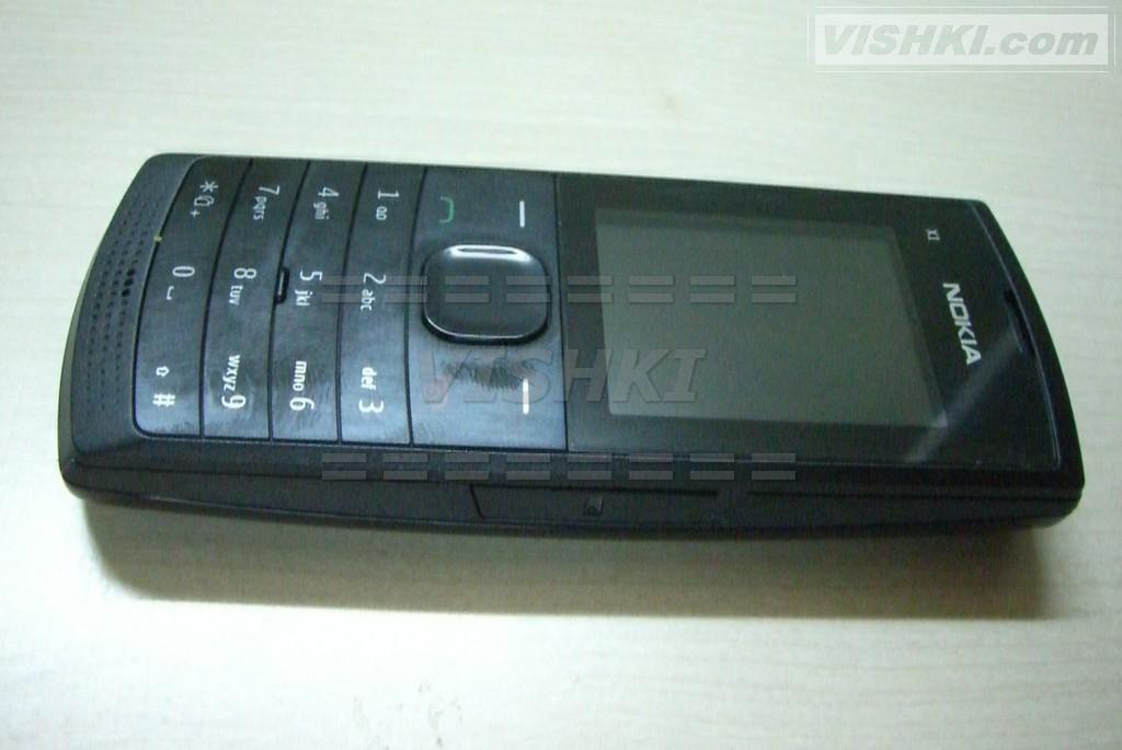 Nokia x1-01 dual sim unboxing review vishki_com (2)