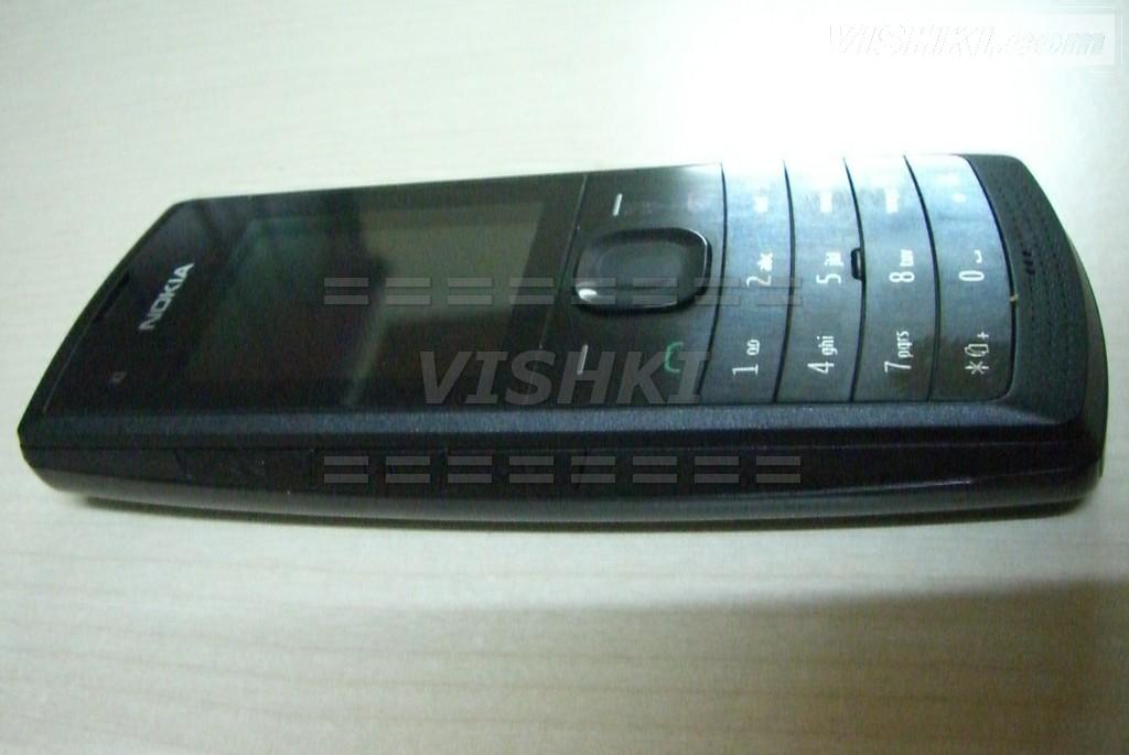 Nokia x1-01 dual sim unboxing review vishki_com (21)