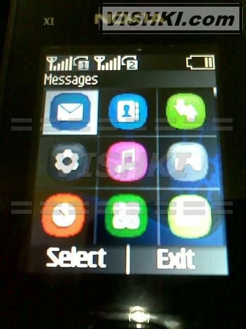 Nokia x1-01 dual sim unboxing review vishki_com (4)