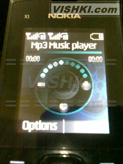 Nokia x1-01 dual sim unboxing review vishki_com (5)